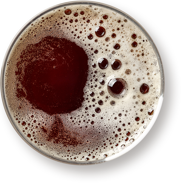 https://www.coffeexpert.gr/wp-content/uploads/2017/05/beer_transparent.png