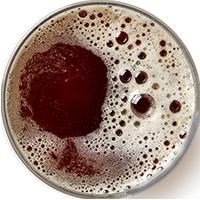 https://www.coffeexpert.gr/wp-content/uploads/2017/05/beer_transparent_02.png