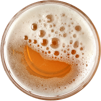 https://www.coffeexpert.gr/wp-content/uploads/2017/05/beer_transparent_03.png