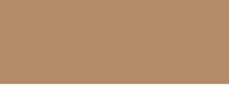 https://www.coffeexpert.gr/wp-content/uploads/2017/05/home_05_april_logo.png