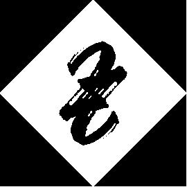https://www.coffeexpert.gr/wp-content/uploads/2017/05/home_06_z_logo.png