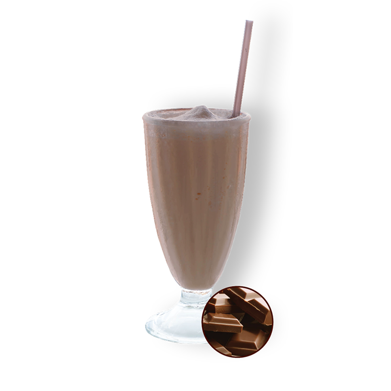 https://www.coffeexpert.gr/wp-content/uploads/2019/05/MilkshakeChocolate.png