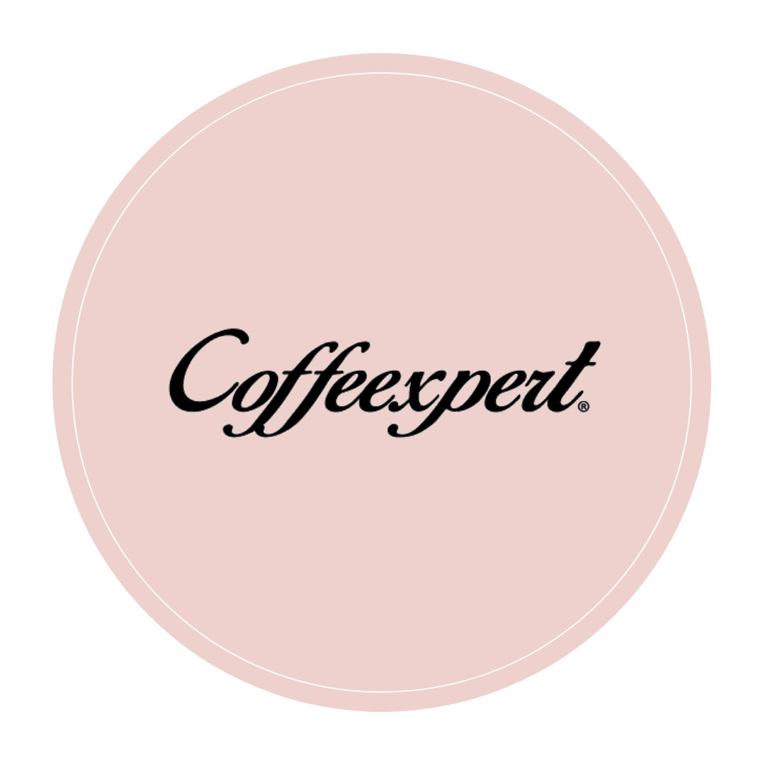 https://www.coffeexpert.gr/wp-content/uploads/2019/05/Untitled-design-32.png