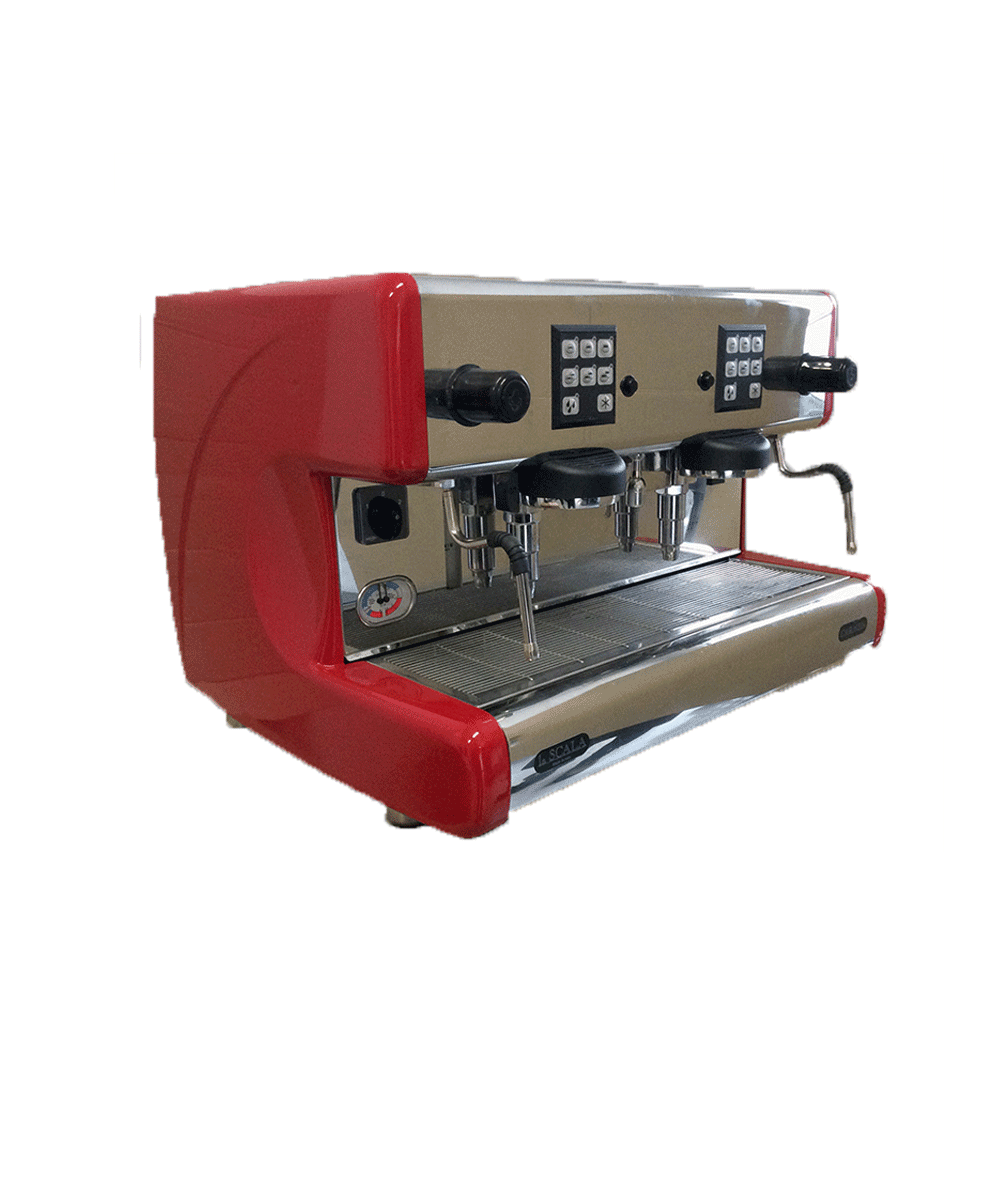 https://www.coffeexpert.gr/wp-content/uploads/2019/05/anakatask.png