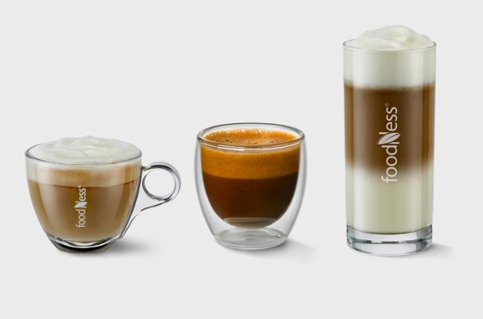 https://www.coffeexpert.gr/wp-content/uploads/2019/05/logoanakalypste2.png