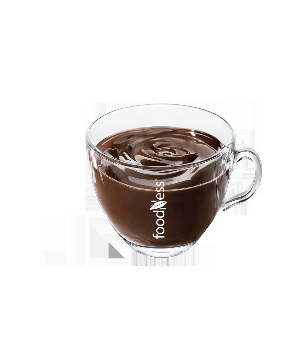 https://www.coffeexpert.gr/wp-content/uploads/2019/05/sokolata.png