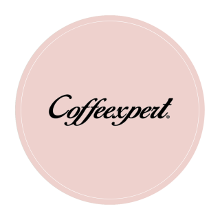 https://www.coffeexpert.gr/wp-content/uploads/2019/07/Untitled-design-31-1-320x320.png