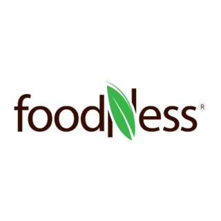 https://www.coffeexpert.gr/wp-content/uploads/2021/07/CXP_FoodNess_500x500pxl-320x320.png