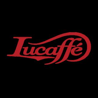 https://www.coffeexpert.gr/wp-content/uploads/2021/07/CXP_Lucaffe_500x500pxl-320x320.png
